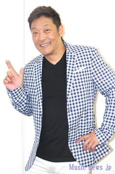 おおい大輔.jpg