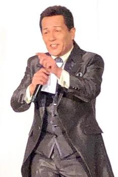 みやま健二.jpg