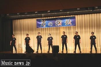 みやま健二011 勢ぞろいした男の演歌チーム.jpg