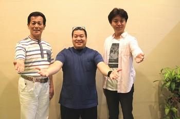 みやま健二の演歌でWARAKASU.jpg