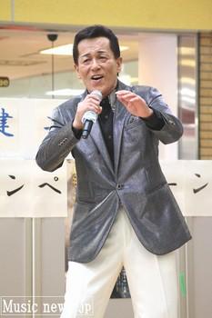 みやま健二・ディスクハウスオズ2.jpg