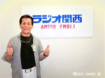 みやま健二・ラジオ関西1.jpg