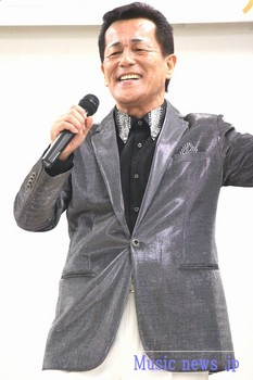 みやま健二・内藤レコード3.jpg