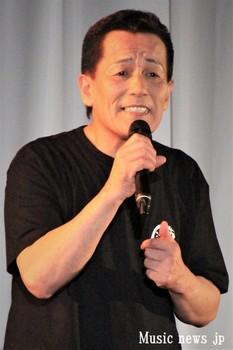みやま健二・必殺.JPG