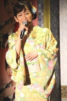 キングレコード指導者歌唱講習会・永井裕子2.jpg