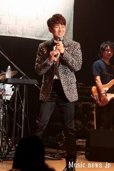 パク・ジュニョン ライブツアー2019「Songs for you」 M8.jpg