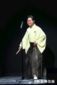 三山ひろし・元禄桜吹雪決斗高田の馬場.jpg
