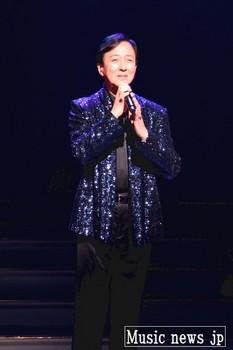 三橋美智也・坂東玉三郎.jpg