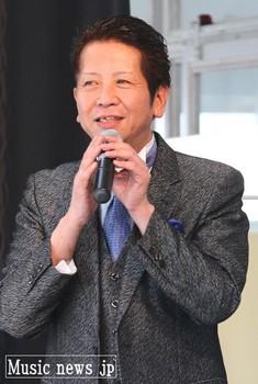 三浦潤2.jpg