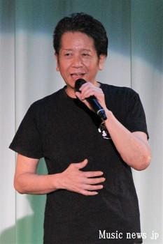 三浦潤・必殺.JPG