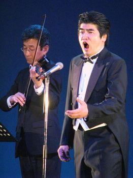 中山知明・闘牛士の歌.jpg