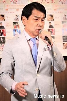 中村昭二さん.jpg