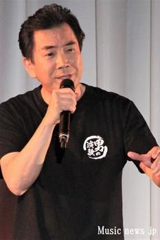 光岡洋・必殺.JPG