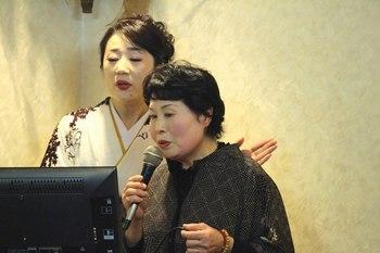 入山アキ子・手まりさくら012.jpg