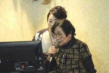 入山アキ子・手まりさくら7.jpg