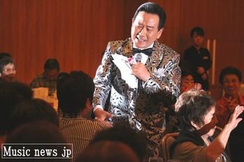 北川裕二4.jpg