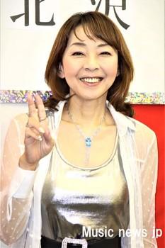 北沢麻衣・ミヤコ瓢箪山キャンペーン 2.jpg