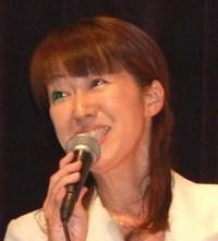 司会の今井陽子さん 1小.jpg