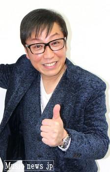 和田青児2.jpg