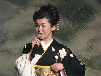小桜4.jpg