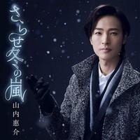 山内惠介・さらせ冬の嵐.jpg