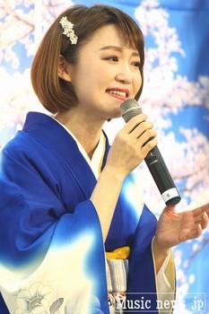 山口瑠美 2.jpg