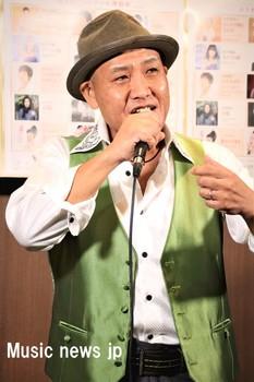 山岡和弘さん.jpg