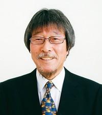 岡千秋.jpg