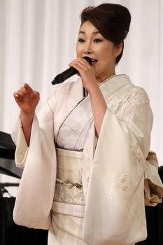 岡千秋のカラオケ万歳! with 歌に恋して・生駒尚子.jpg