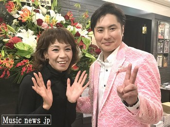 幸田和也・木下結子2.jpg