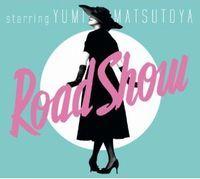 松任谷由実 Road Show.jpg