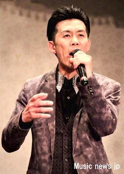 森川大輔.jpg