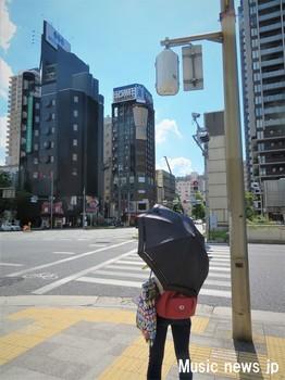歌を歩く・長堀橋のホテル.jpg