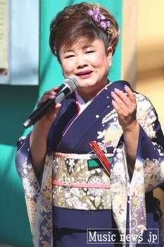 水田かおり2.jpg