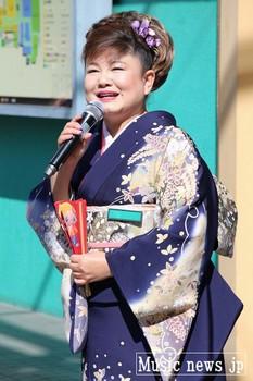 水田かおり3.jpg