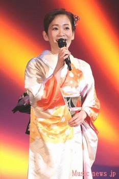 永井裕子 3.jpg