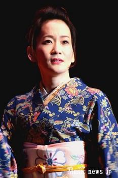 永井裕子 5.jpg