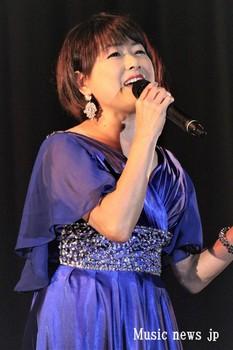 浅田あつこ.JPG