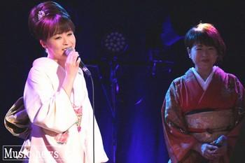 浅田あつこ・塩乃華織3.jpg
