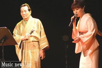 渡辺要・塩乃華織.jpg