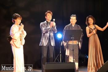 渡辺要・木下結子・黒川英二・塩乃華織.jpg