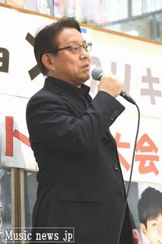 特別賞・安保政之.jpg