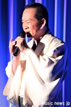 男の演歌・桂竜士2.jpg