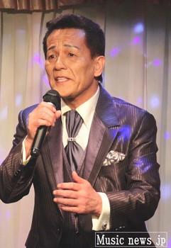 男の演歌高松・みやま健二.jpg