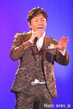 男石宜隆.jpg