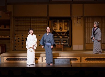 神野美伽・新歌舞伎座新春特別公演66.jpg