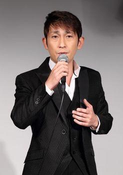 福田こうへい・レポート.jpg