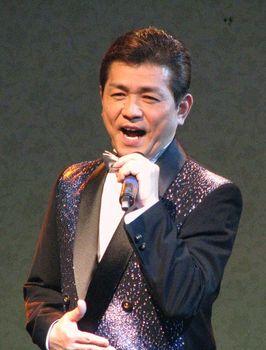 福田みのる1.jpg