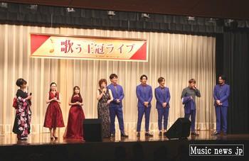 第26回歌う王冠ライブ3.jpg