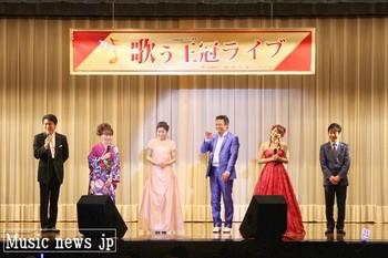 第27回歌う王冠ライブ1部.jpg